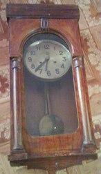 Часы настенные,