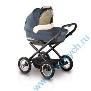 Детская коляска Navington