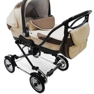 Детская коляска Giotto (Neonato CAM)