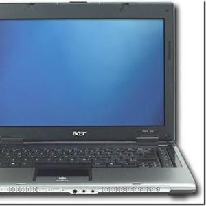 Продам ноутбук Acer Aspire 3680