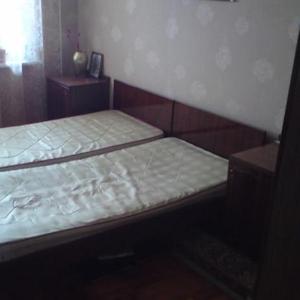 Продам спальный гарнитур в хорошем состоянии