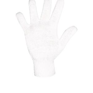 Рабочие х/б перчатки и перчатки спецназначения