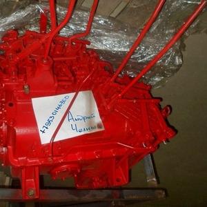 Новые КПП к-700, 701 от производителя!!