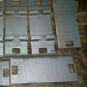 Купить  подкладка кб-65,  и любые материалы всп - комплексные поставки