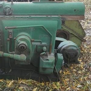 Продам  станок 7Б35 поперечно-строгальный Б/У