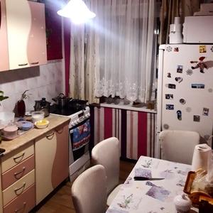 Продам 3-комнатную квартиру 63, 8 кв.м.