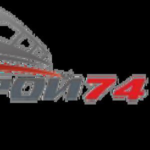 рждстрой74, группа компаний рждстрой74, ООО ГК РЖДСТРОЙ74