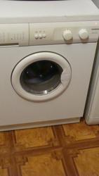 продам стиральную машину Siemens WM-2107