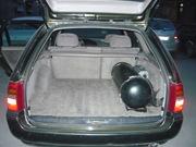 Продам Ford Mondeo Универсал в отличном состоянии 1996 г.