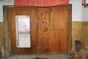 Продам гараж в гск-506 (Металлургический район)