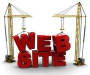 Создание сайтов. Поисковый маркетинг. Интернет-маркетинг.