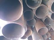 Трубы склад новые и восстановленные